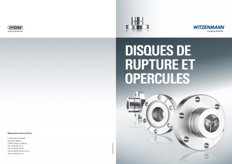 Disques de rupture et opercules_preview