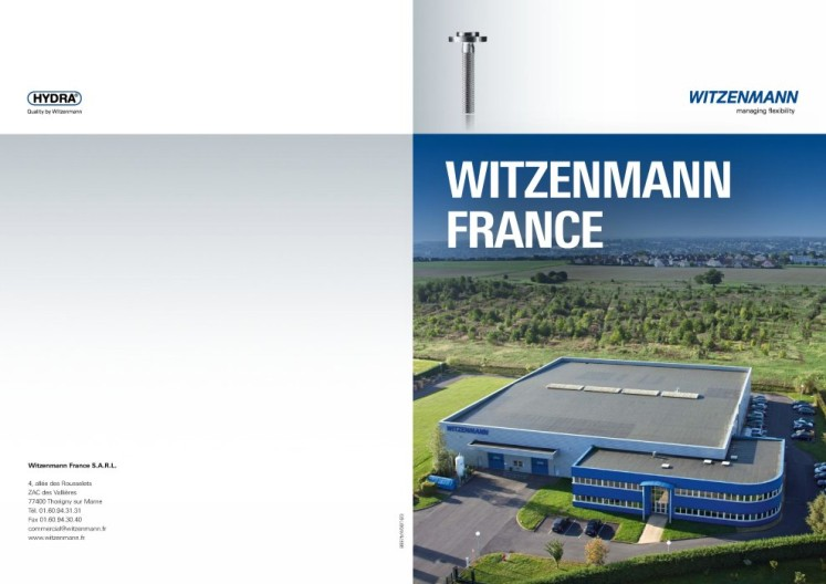 Witzenmann France_preview